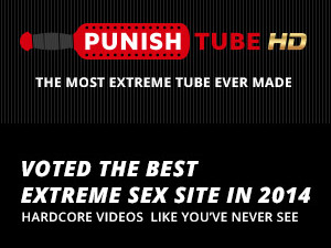 Punish Tube